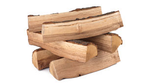 ecologie et avenir pourquoi acheter un nouveau po le bois. Black Bedroom Furniture Sets. Home Design Ideas