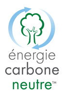 Carbon-Neutral-with-TM-French