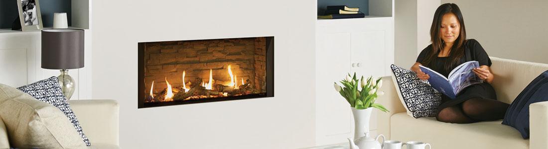 pourquoi se chauffer au gaz cet hiver stovax gazco. Black Bedroom Furniture Sets. Home Design Ideas