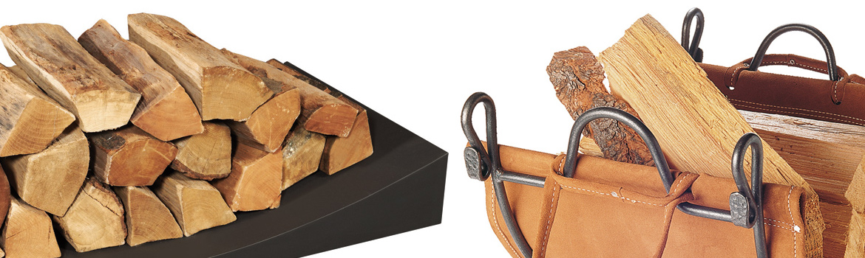 paniers b ches et seaux charbon noirs stovax gazco. Black Bedroom Furniture Sets. Home Design Ideas