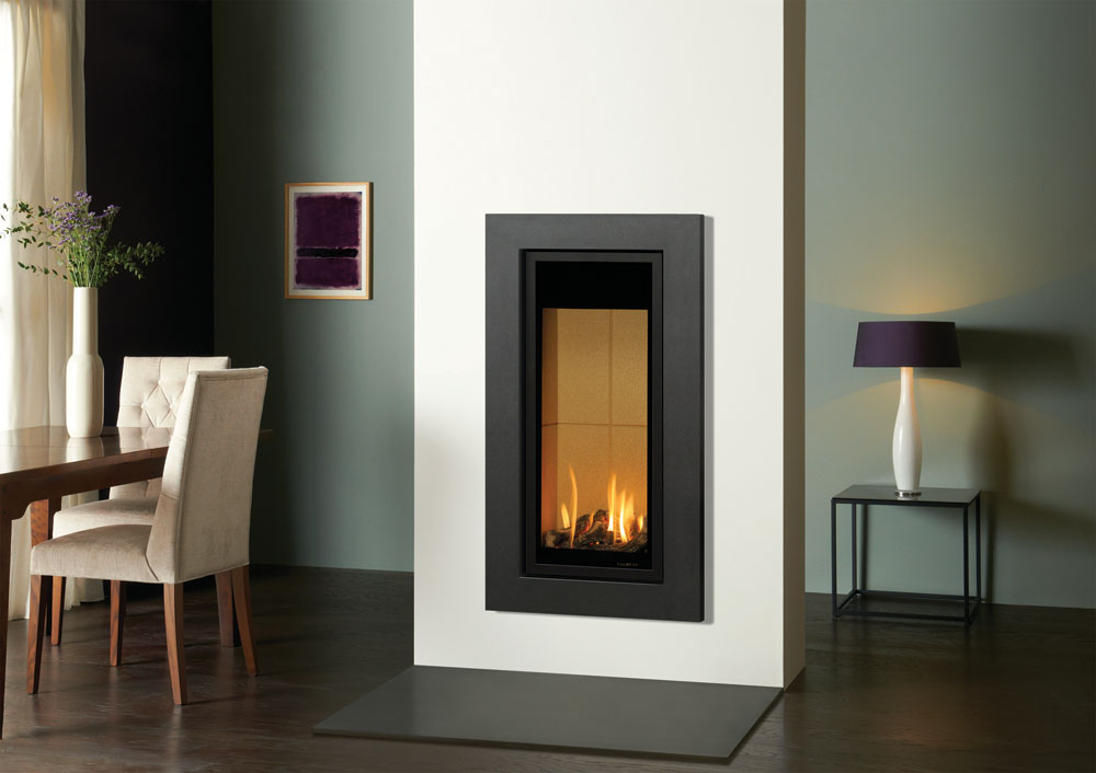 427 Nero Assoluto additionally 351421577148584170 besides Building An Electric Fireplace With Brick Facade besides 142778250662014875 moreover Outdoor Heating. on electric fireplaces