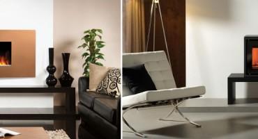 les dangers du monoxyde de carbone stovax gazco. Black Bedroom Furniture Sets. Home Design Ideas