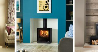 blog stovax gazco. Black Bedroom Furniture Sets. Home Design Ideas