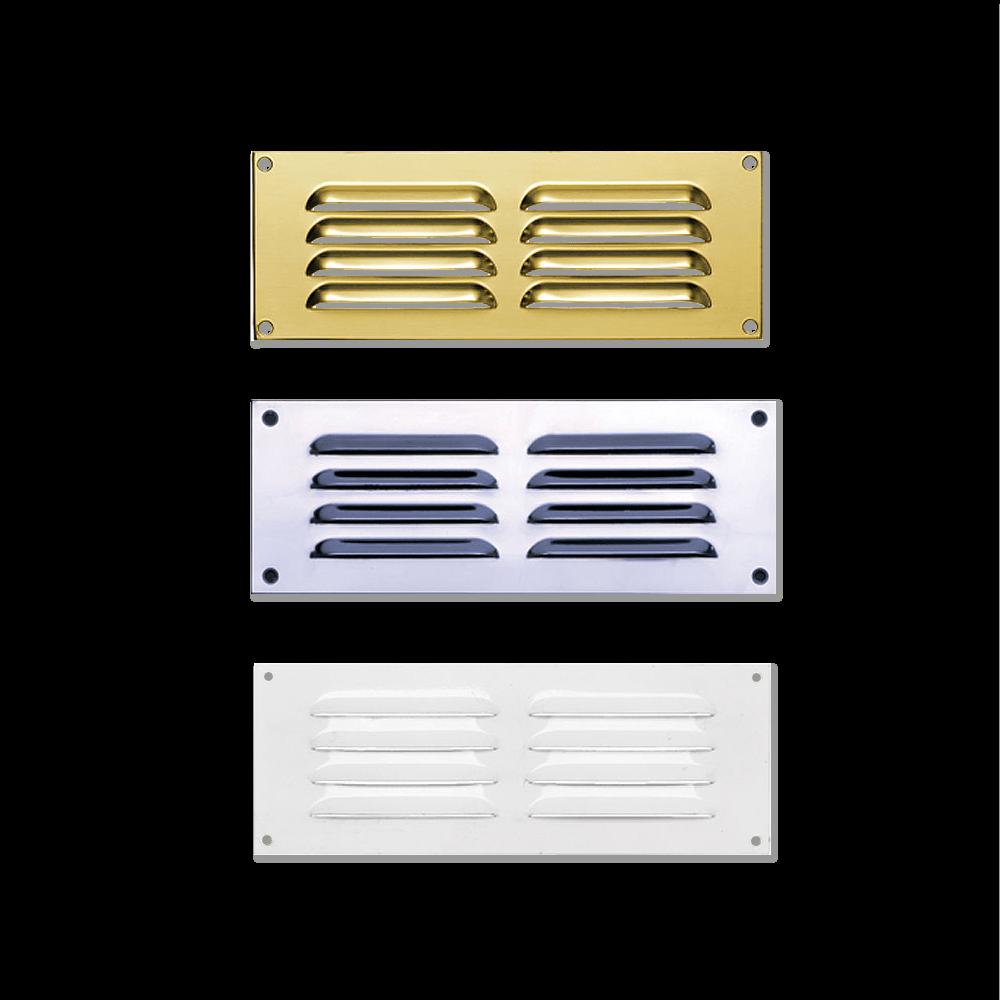 grille r glable en laiton stovax gazco. Black Bedroom Furniture Sets. Home Design Ideas