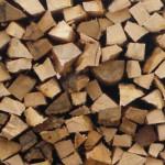 wood-pile1