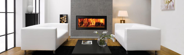 acheter votre insert bois stovax gazco. Black Bedroom Furniture Sets. Home Design Ideas