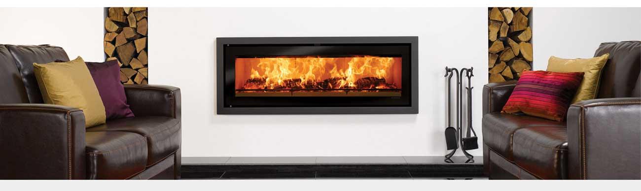 Elegant Foyer Quiz : Insert cheminee electrique encastrable elegant