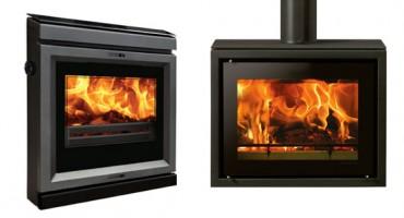 Choisir un chauffage à bois indépendant ou raccordé?