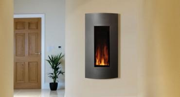Les bienfaits et avantages des chauffages électriques