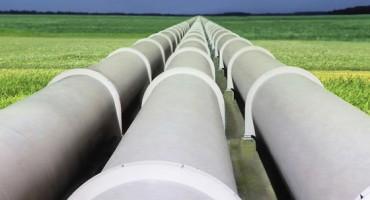 GPL ou Gaz naturel?