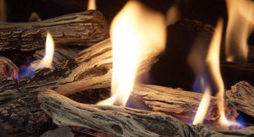 Pourquoi opter pour le chauffage au gaz naturel ?
