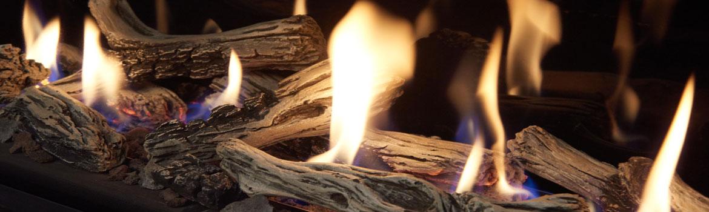 pourquoi opter pour le chauffage au gaz naturel stovax gazco. Black Bedroom Furniture Sets. Home Design Ideas