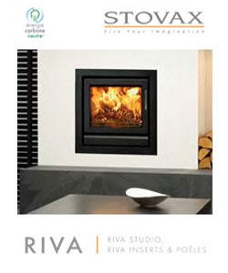 Nouvelle-brochure-Stovax-2015