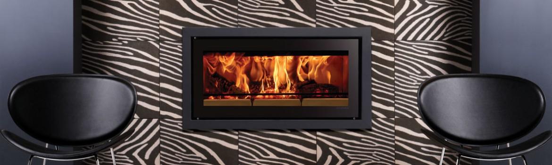 Comment entretenir et intégrer votre poele à bois à votre décoration intérieure