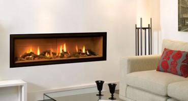 Le chauffage au gaz : Une solution de chauffe ingénieuse