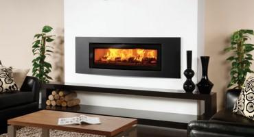 Dossier spécial Chauffage: Chauffage au bois, électrique et au gaz