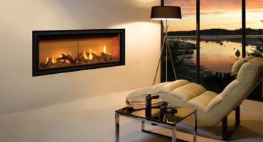Comment choisir entre le chauffage électrique et le chauffage au gaz