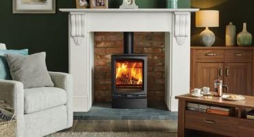 Comment choisir le poêle à bois idéal pour votre maison?