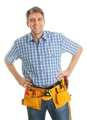 Faîtes toujours appel aux services d'un ramoneur qualifié