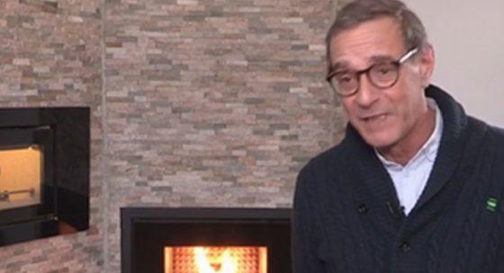 """Stovax mentionné dans l'émission """"La Maison France 5"""""""