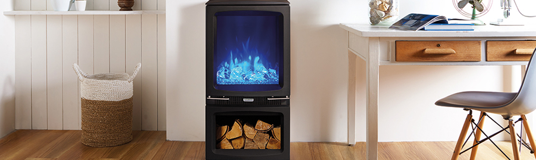 La Télécommande Programmable Thermostatique Eco de Gazco