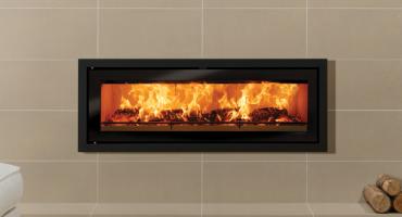 Comment commander vos carreaux d'habillage de cheminée