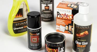 Accessoires & produits d'entretien