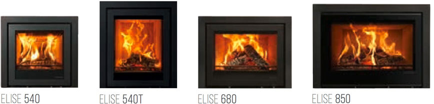 elise-fire-sizes-web