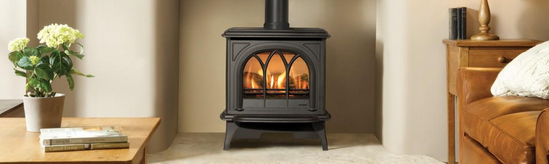 conna tre la puissance calorifique de po le bois n cessaire pour chauffer ma pi ce stovax. Black Bedroom Furniture Sets. Home Design Ideas