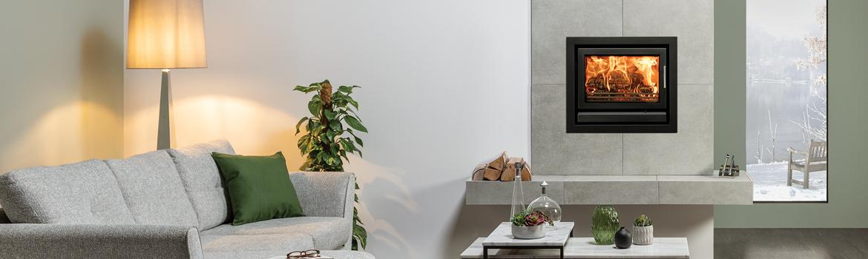 Comment obtenir le style scandinave dans votre maison
