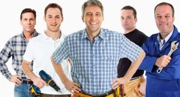 Conseils et maintenance pour votre cheminée à gaz