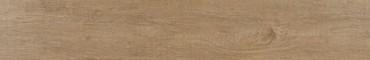 Peroba Castanho Wood Effect
