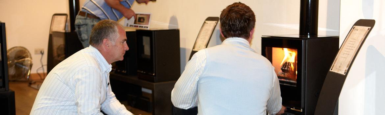 l 39 importance d 39 utiliser un installateur accr dit pour. Black Bedroom Furniture Sets. Home Design Ideas