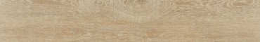 Rovere Wood Effect