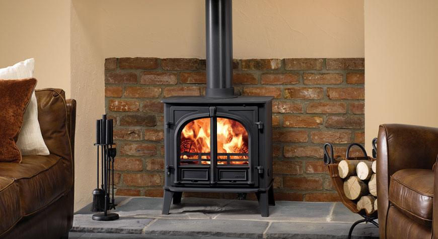 stockton8HB-boiler-stove-mi1