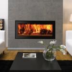 woodburningl-fires-fi